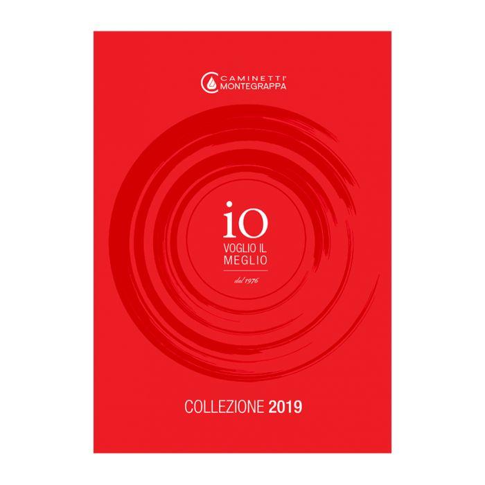 COLLEZIONE 2019