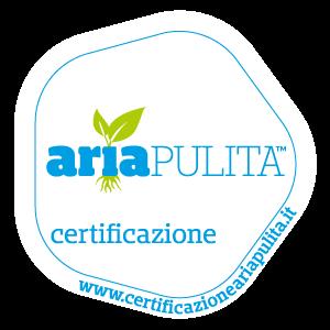 logo-aria-pulita