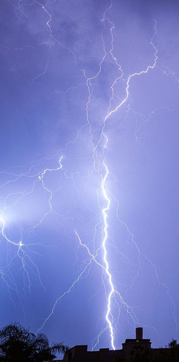 NBT Evo: la sicurezza senza elettricità e a bassa tensione